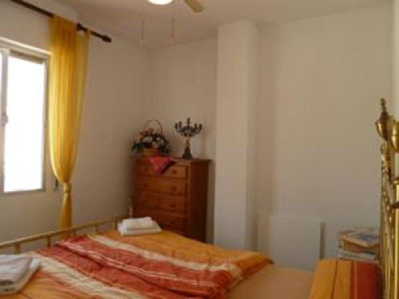 ferienwohnung-nerja-albaida-II-6j-schlafzimmer